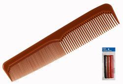5209910-HAIR-COMB.jpg