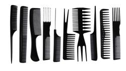 5209935-PROFESSIONAL-COMB-SET.jpg