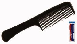 5209951-HAIR-COMB.jpg