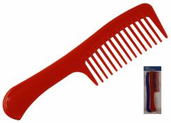 5209961-HAIR-BRUSH.jpg