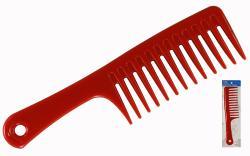 5209963-HAIR-COMB.jpg