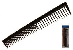 5209969-HAIR-COMB.jpg