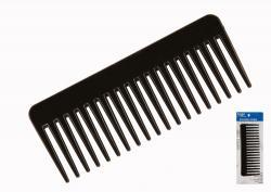 5209981-HAIR-COMB.jpg