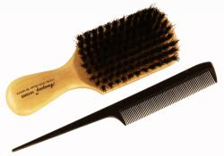 5211010-HAIR-BRUSH.jpg