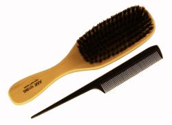 5211015-HAIR-BRUSH.jpg