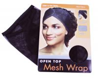 5637156-OPEN-TOP-MESH-WRAP.jpg
