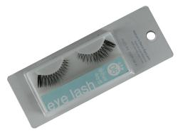 5800106-Nature-Deco-Eyelash.jpg
