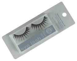 5800108-Nature-Deco-Eyelash.jpg