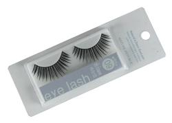 5800109-Nature-Deco-Eyelash.jpg