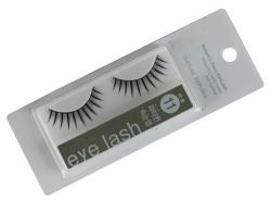 5800111-Nature-Deco-Eyelash.jpg