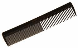 5980001-HAIR-COMB.jpg