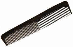 5980005-HAIR-COMB.jpg