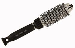 5910101-HAIR-BRUSH.jpg