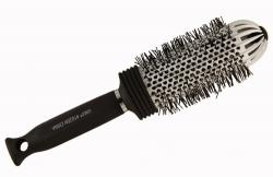 5910102-HAIR-BRUSH.jpg
