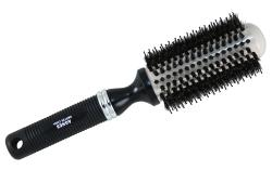 5910725-HAIR-BRUSH.jpg