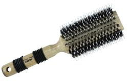 5910800-HAIR-BRUSH.jpg