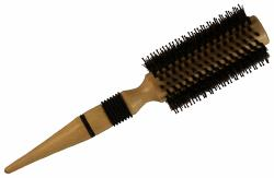 5911020-HAIR-BRUSH.jpg
