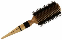 5911030-HAIR-BRUSH.jpg