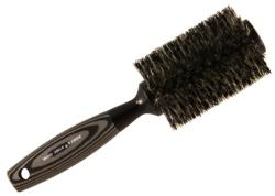 5911303-HAIR-BRUSH .jpg