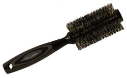 5912302-HAIR-BRUSH.jpg
