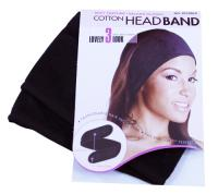 4002015-Ladys-Black-Cotton-Head-Band.jpg