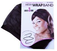 4002016-Black-Ladys-Mesh-Wrap-Cap.jpg