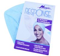 4002030-Light-Blue-Ladys-Terry-Turban.jpg