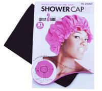 4002160-Ladys-X-Large-Black-Shower-Cap.jpg
