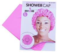 4002214-Ladys-Large-Light-Pink-Shower-Cap.jpg