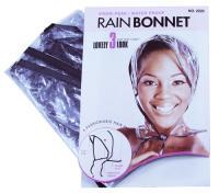 4002220-Black-Strip-Rain-Bonnet.jpg