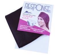 4002222-Black-Ladys-Foam-Line-Wrap-Caps.jpg