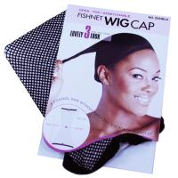 4002224-Black-Ladys-Cool-Mesh-Wig-Cap.jpg