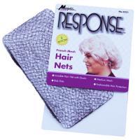 4002231-Black-French-Mesh-Hair-Nets.jpg