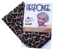 4002236-Ladys-Animal -Print-Draw-String-Fashing-Caps.jpg
