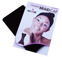 4002241-Black-Ladys-Braid-Cap.jpg