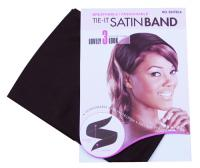 4002247-Black-Ladys-You-Tie-It-Satin-Band.jpg