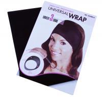4002249-Black-Ladys-Universal-Wrap.jpg