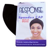 4002253-Black-Ladys-Spandex-Velvet-Dome-Caps.jpg