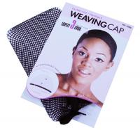4002266-Black-Ladys-Close-Top-Weaving-Caps.jpg