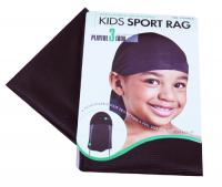 4004727-BLACK-BREATHABLE-KIDS-SPORT-RAY.jpg