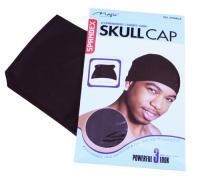 4004764-BLACK-SPANDEX-SKULL-CAP.jpg