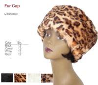 4800008-FASHION-HAT.jpg