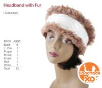 4800010-FASHION-HEADBAND.jpg
