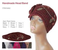 4800012-FASHION-HEADBAND.jpg