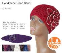 4800013-FASHION-HEADBAND.jpg