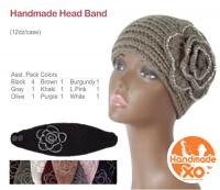 4800014-FASHION-HEADBAND.jpg