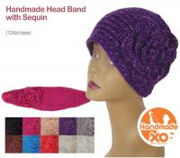 4800016-FASHION-HEADBAND.jpg