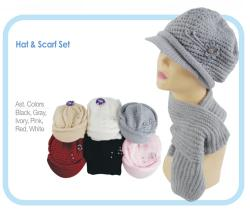 4800046-HAT-AND-SCARF-SET.jpg