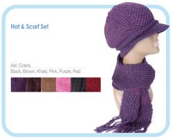 4800047-HAT-AND-SCARF-SET.jpg