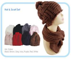 4800051-HAT-AND-SCARF-SET.jpg